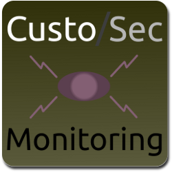 Icon Monitoring 250x250.png